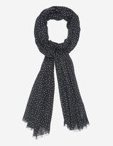 Echarpe scarf