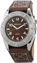 Excellanc Excellanc295027000110 - Men's Watch