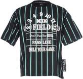 Kokon To Zai T-shirts - Item 12033011