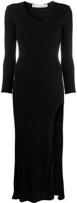 IRO Issue dress