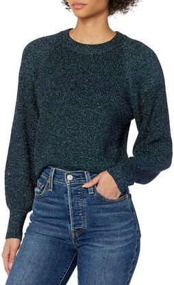 Joie Women's Noelia Sweater