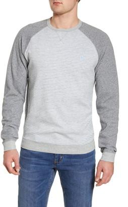 johnnie-O Spector Long Sleeve T-Shirt