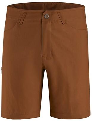 Arc'teryx Creston 8 Shorts (Agra) Men's Shorts