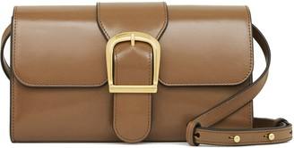 Rylan Small Bag