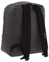 JanSport Spring Break Backpack Bags