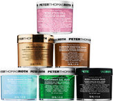 Peter Thomas Roth Mask Vault