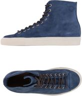 Buttero High-tops & sneakers - Item 11263390