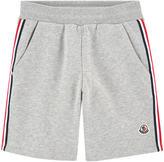 Moncler Sportswear shorts