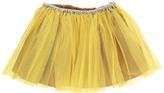 Bonton Jupiter Tulle Petticoat