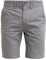 Burton Menswear London Shorts Blue