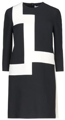 Christian Dior Short dress