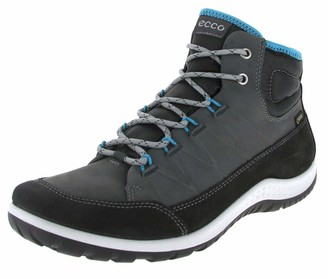 Ecco Women's Aspina GTX High-W