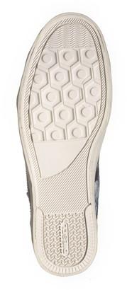Diesel D-Velows D-String Plus Sneaker
