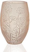 Lalique MEDIUM BUCOLIQUE VASE