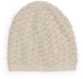 Club Monaco Faith Hat