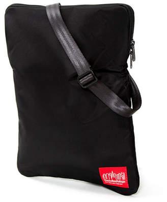 Manhattan Portage Flight Miller Shoulder Bag