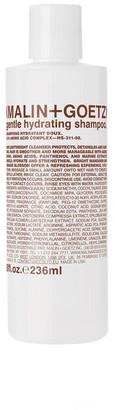 Malin+Goetz Gentle Hydrating Shampoo