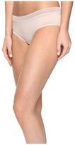 DKNY Intimates Micro Bikini
