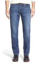 Paige Men's 'Normandie - Transcend' Straight Leg Jeans