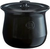 Emile Henry Flame Ceramic Stockpot