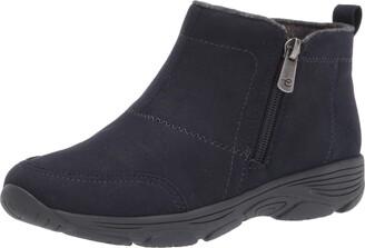 Easy Spirit Women's Veer8 Ankle Boot