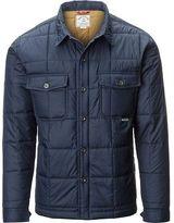 Iron and Resin Rogue Shirt Jacket - Men's