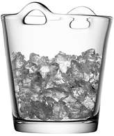 LSA International Bar Collection Ice Bucket