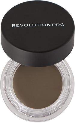 Revolution Pro Brow Pomade Taupe