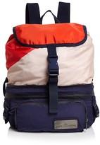 adidas by Stella McCartney Run Convertible Backpack