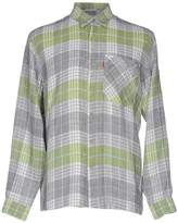 Missoni Shirts - Item 38633361