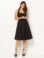 New York & Co. Eva Mendes Collection - Catarina Dress - Petite