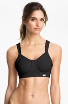 Natori Women's Underwire Sports Bra