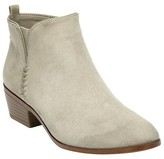 Sam & Libby Women's Peyton Flat Booties