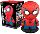 Disney Spider-Man App-Enabled Super Hero by Sphero - 8 3/4''