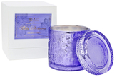 D.L. & Co. Belle Epoque Wild Plumeria Candle (9 OZ)