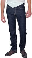 Earl Jean Men's Slim-Fit Super-Stretch Denim Jeans