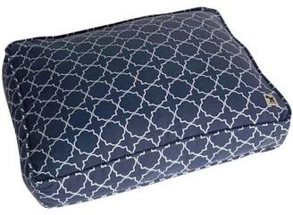 Molly Mutt Romeo & Juliet Dog Bed Duvet Huge