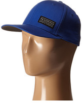 The North Face SBE Flex Ball Cap
