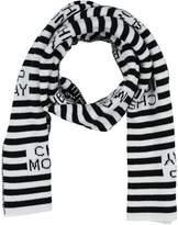 Cheap Monday Oblong scarves - Item 46528347