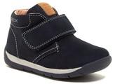 Geox Each Chukka Sneaker (Toddler)