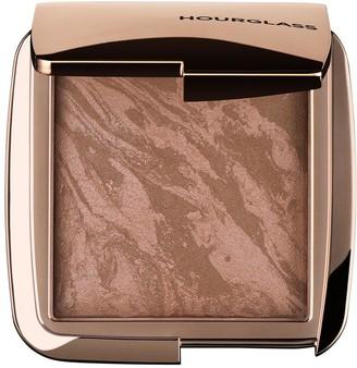 Hourglass Ambient Lighting Bronzer - Colour Luminous Bronze Ligh