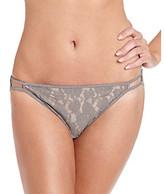 Vanity Fair Illumination® Helenca String Bikini