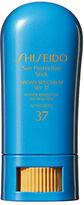 Shiseido UV Protective Stick Foundation SPF 37/0.31 oz.