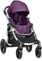 Baby Jogger City Select® Single Stroller in Amethyst