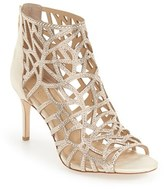 Imagine by Vince Camuto Women's 'Parker' Studded Cage Sandal