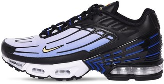 Nike Air Max Plus Iii Sneakers
