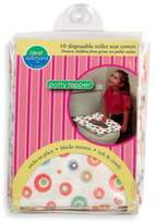 Neat Solutions Circles 10-Pack Potty Topper®