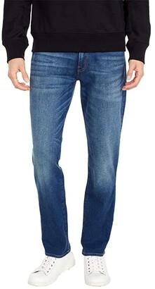 Lucky Brand 223 Straight Jeans in Senegal (Senegal) Men's Jeans