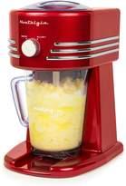 Nostalgia Electrics 32-oz. Frozen Beverage Maker