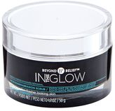 Beyond Belief In The Glow Microdermabrasion Scrub